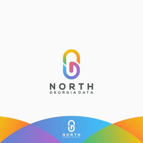 North Georgia Data