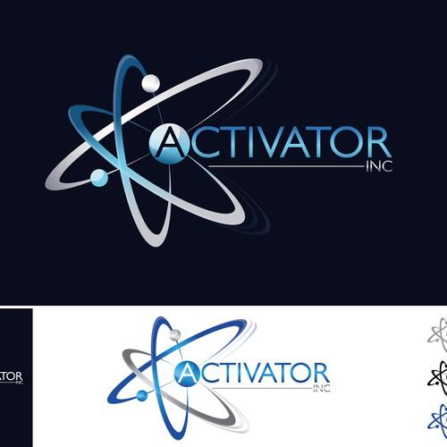 Activator, Inc. 2017