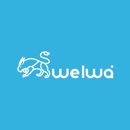 Welwa