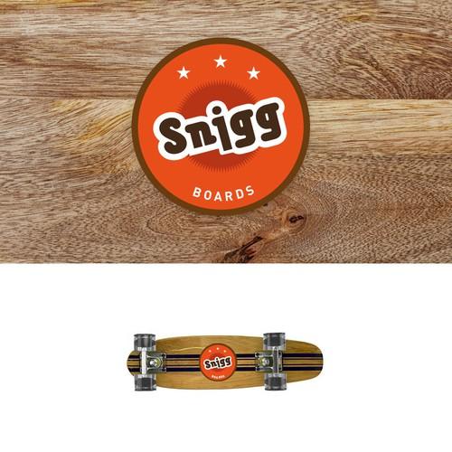 Snigg Boards