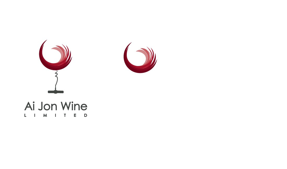 A modern, simple and professional logo needed for a wine consulting company