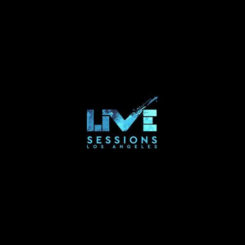 Live Session Media Series