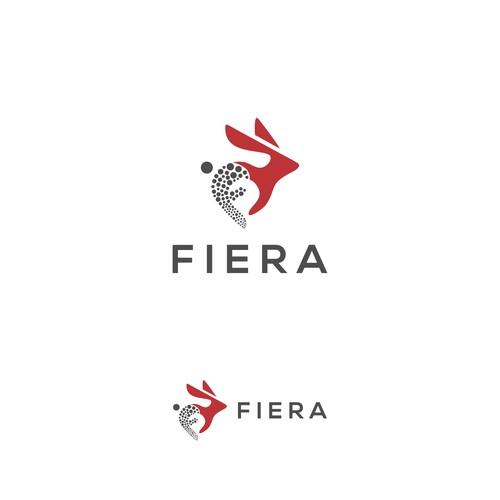 FIERA