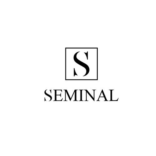seminal