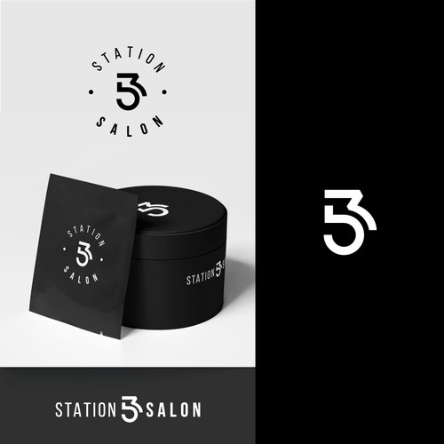 Station 53