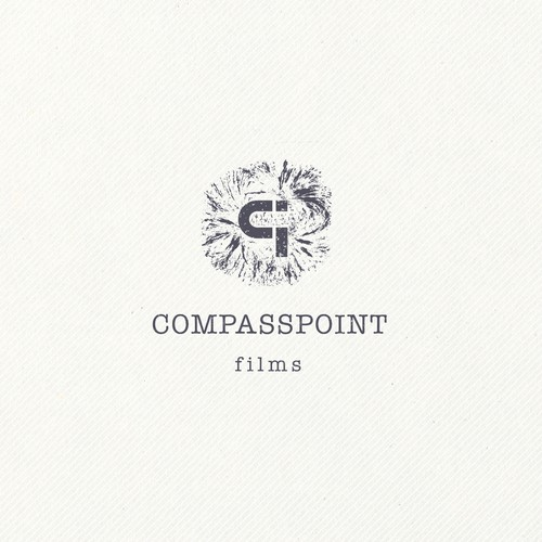 CompassPoint Films