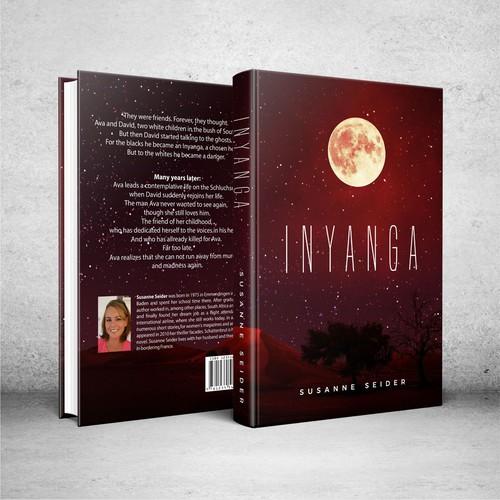 Inyanga