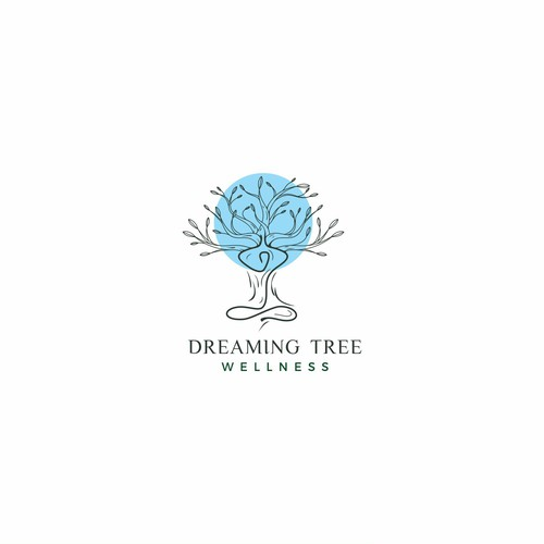 dream tree wellnes