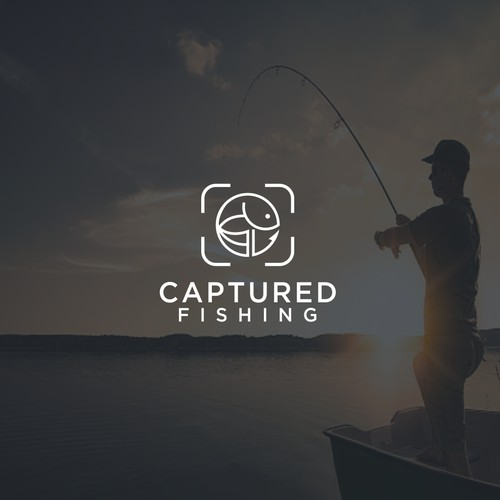 CAPTUED FISHING
