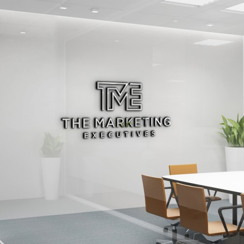 The Marketing Executive
