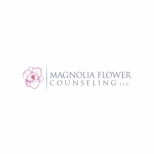 Magnolia Flower Counseling LLC