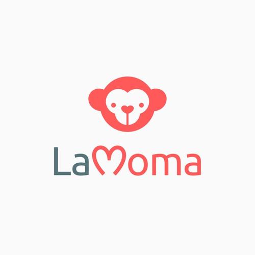 LaMoma