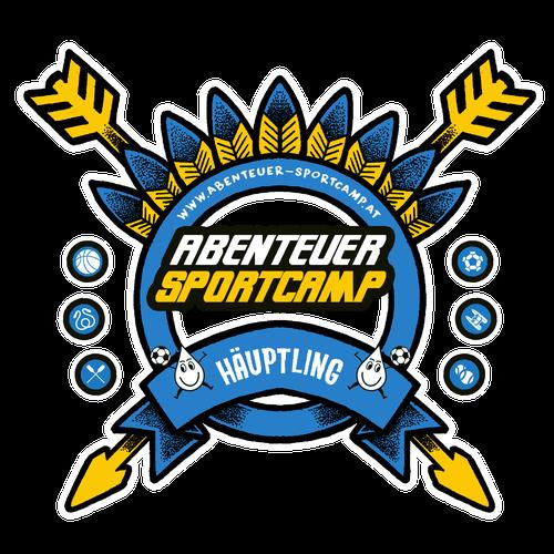 Staff Abenteuer Sportcamp
