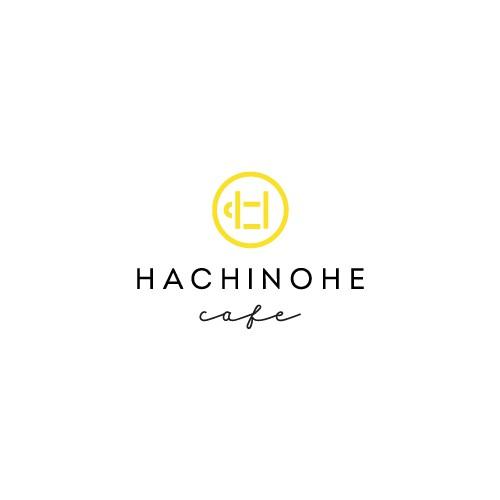 Hachinohe cafe