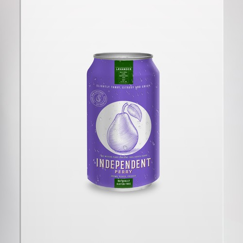 LABEL-IndependetPerry-Lavander-CAN-07