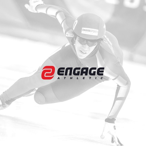 Engage Athletic