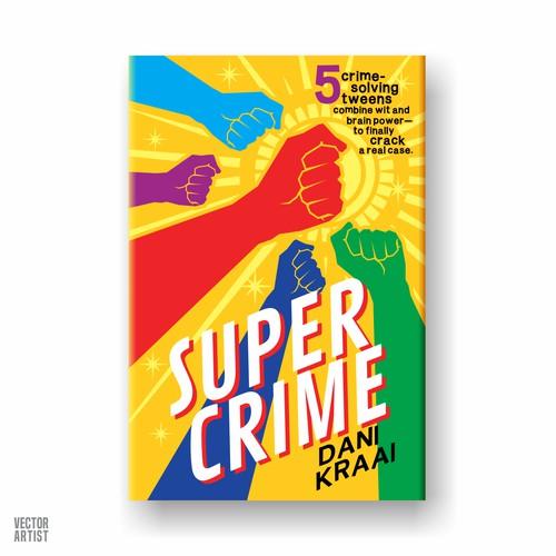 Super Crime