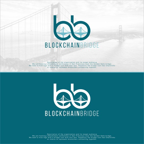 BlockchainBridge