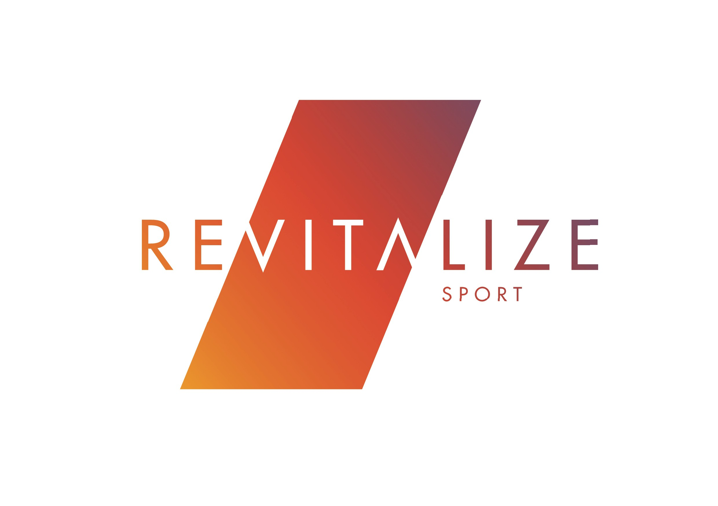 Create an awesome logo and inspiring website for Revitalize, an amazing new coaching brand