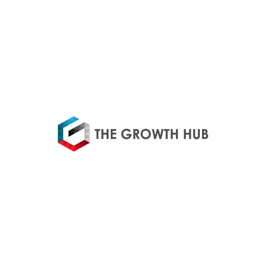 A logo to represent Growth Hacking in Asia.