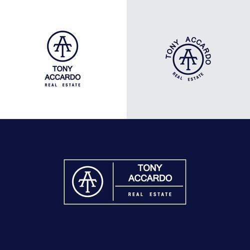 Tony Accarado