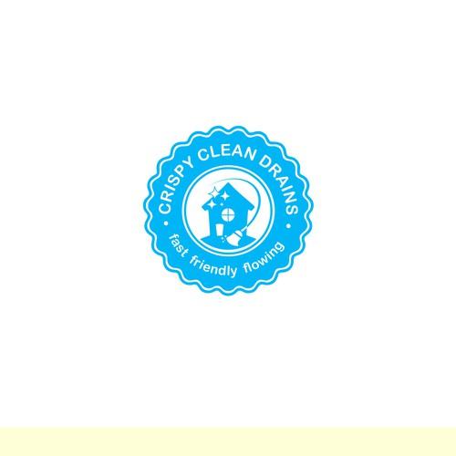 CRSPY CLEAN DRAINS