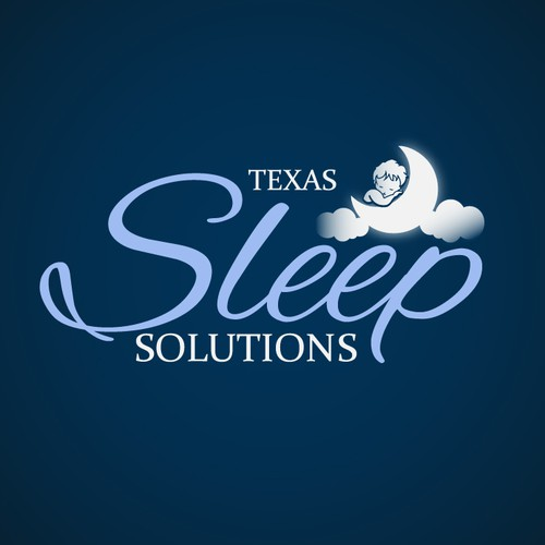 Texas Sleep Solutions