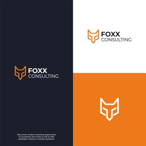 fox consulting