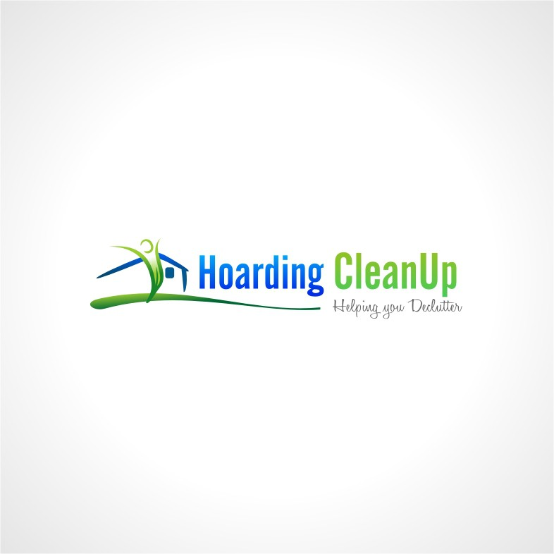 Hoarding Clean Up which will be a division of Trauma Scene Clean Up, Ltd. needs a new logo
