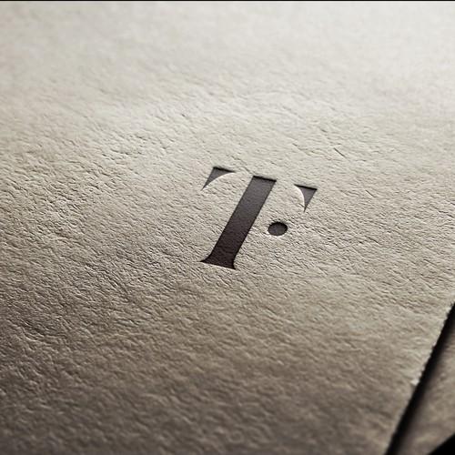 Logo Concept for The Factual, a News Website