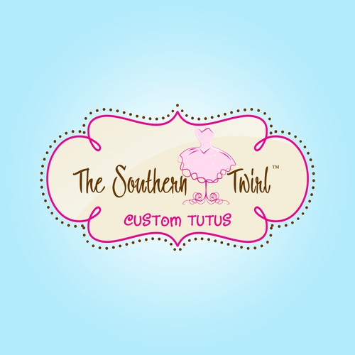 The Southern Twirl