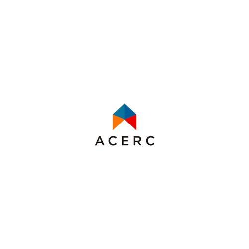 acerc