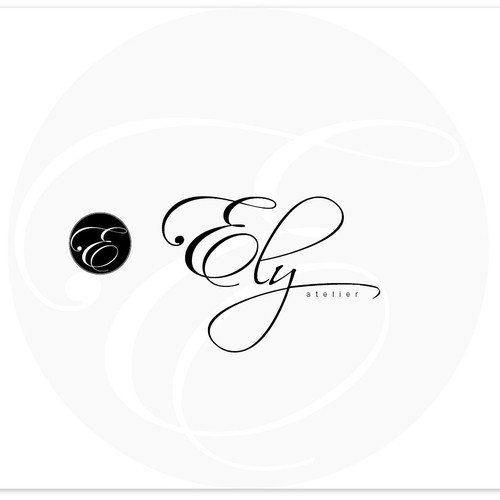 "GIRLS FASHION boutique   ""Ely Atelier"" needs you!"