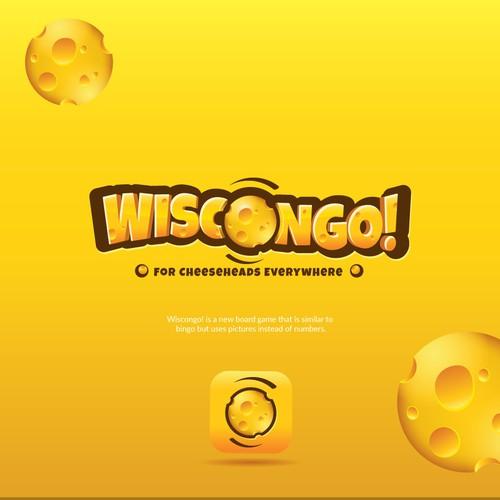 Wiscongo! logo