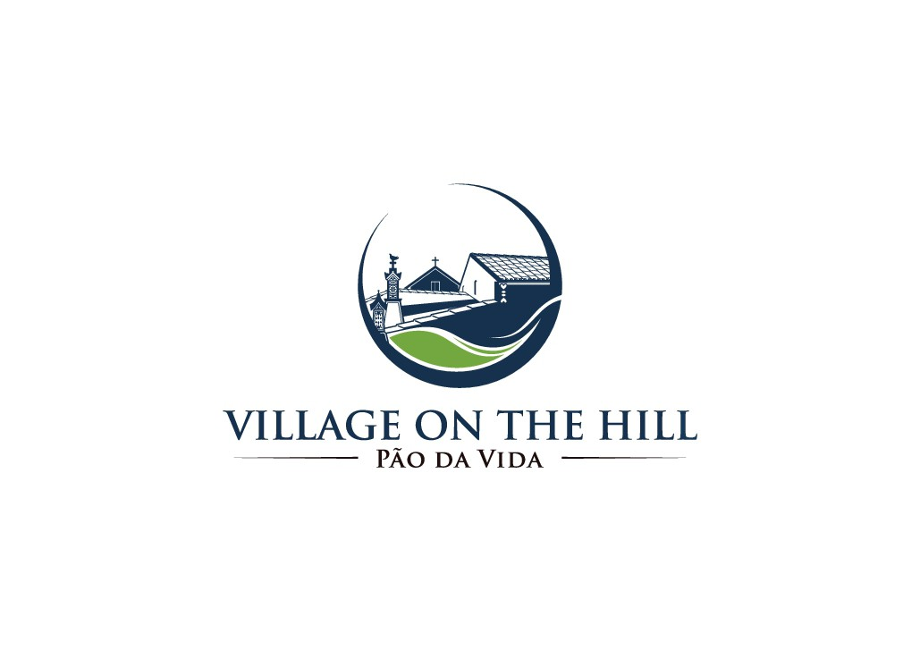 Village on the Hill