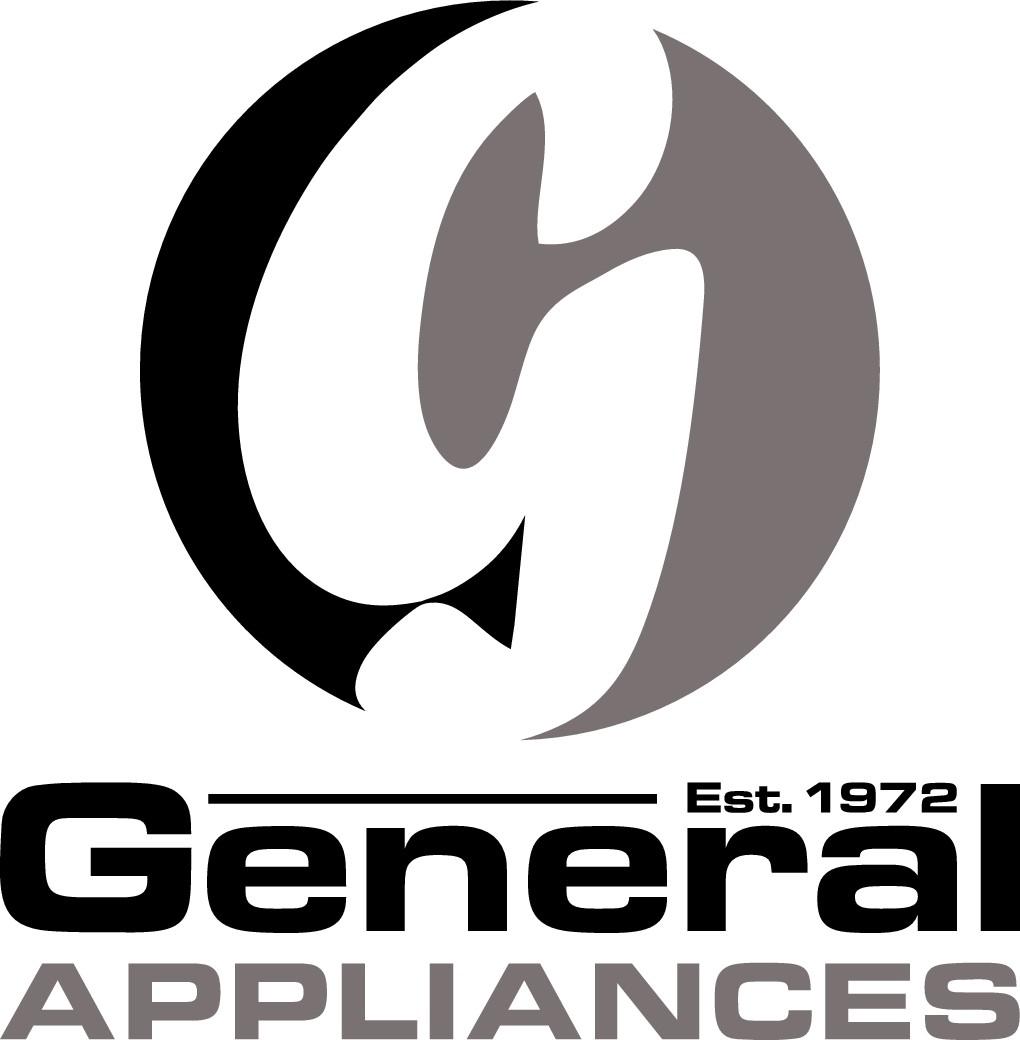 Major Appliance Dealer needing a Logo Revamp!!!!