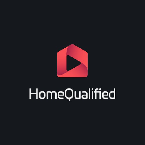 Home Qualified Logo