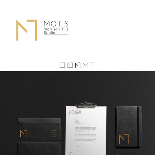 MoTiS