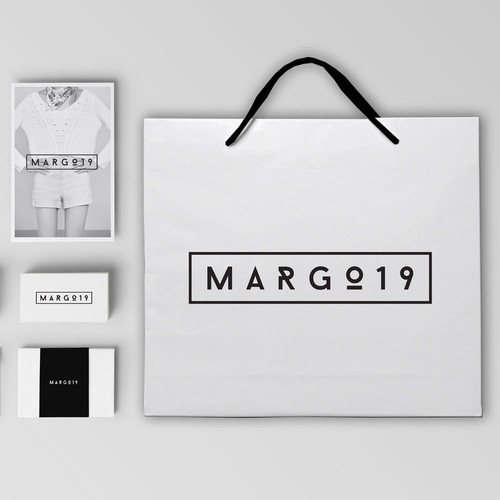 i design clothes!! You design the logo for it!!