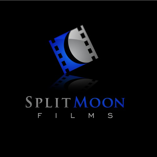 Split Moon Films