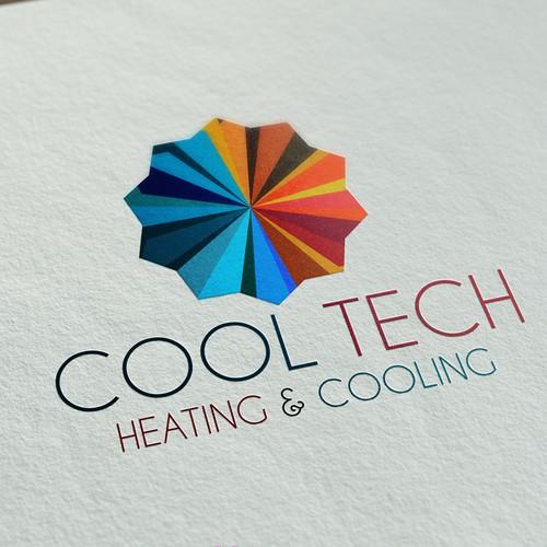 Cool Tech.