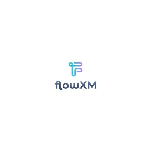 flowXM
