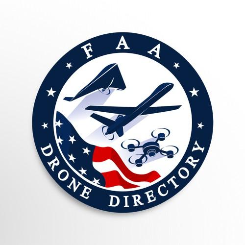 FAA Drone Directory