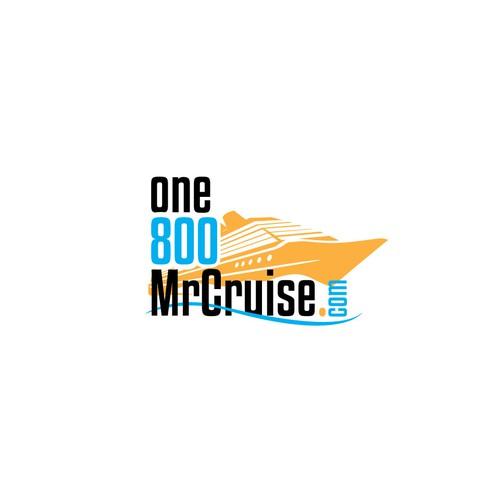 one800MrCruise.com