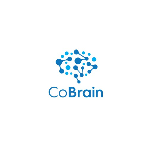 CoBrain Logo