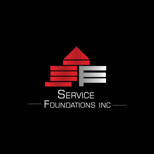 service foundation