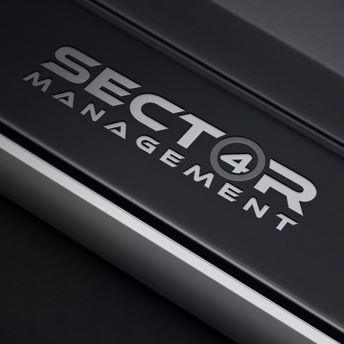 Design the face of Sector 4 Management