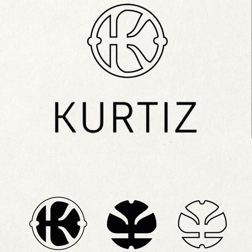 Urban und schick soll das Startup Taschenlabel werden. Entwerfe mein Logo!