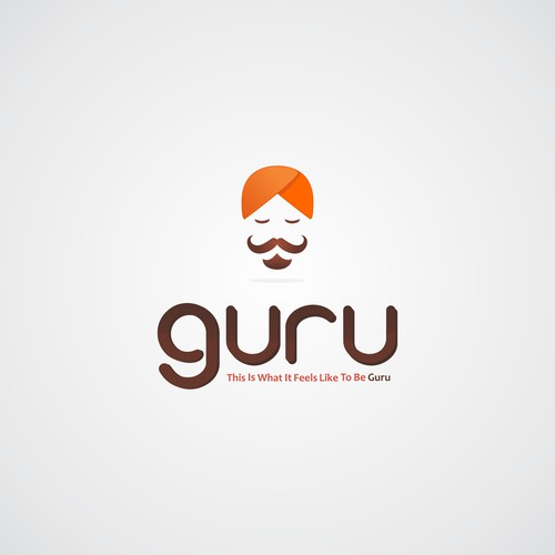 Greatest logo ever for an online Store ThisIs.Guru