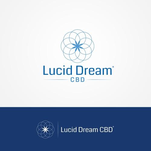 Lucid Dream CBD